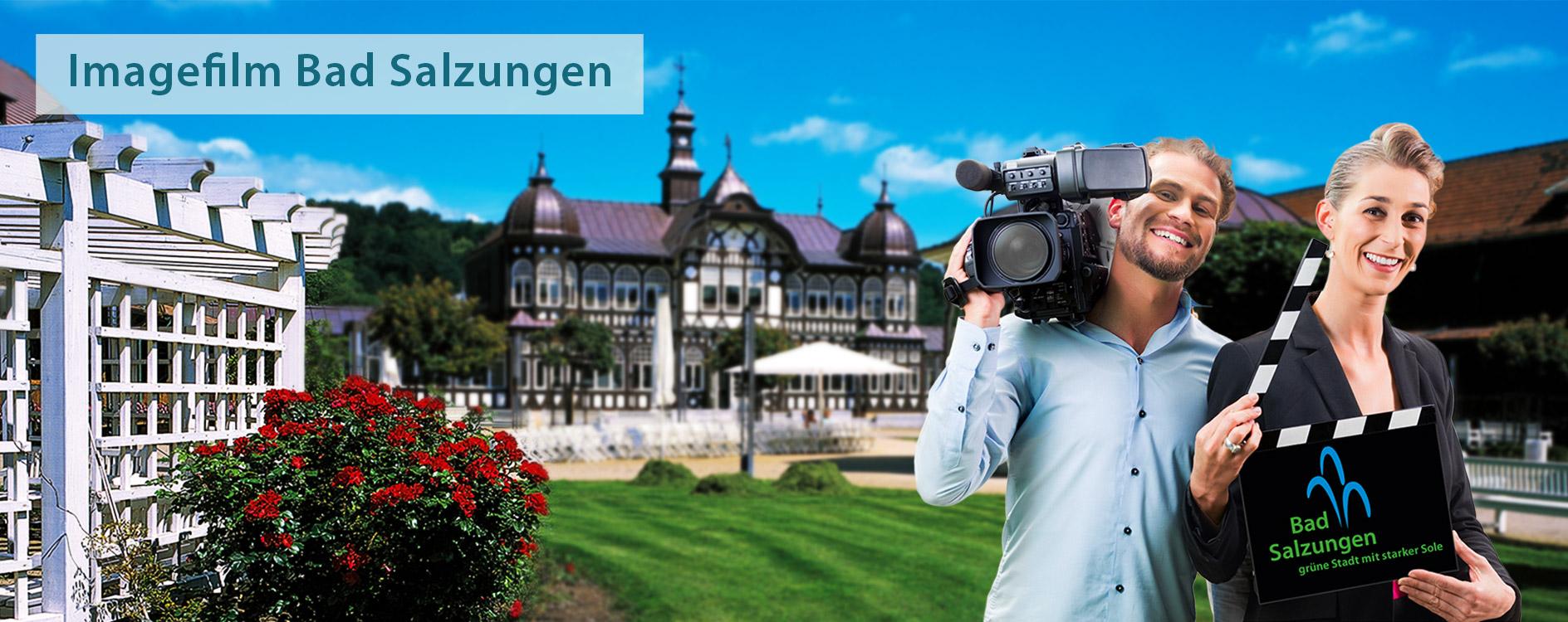 imagefilm-basa-slider