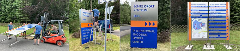 SSZ-Leit-und Informationssystem